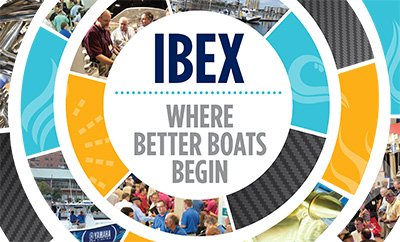 Click here for more info about IBEX.