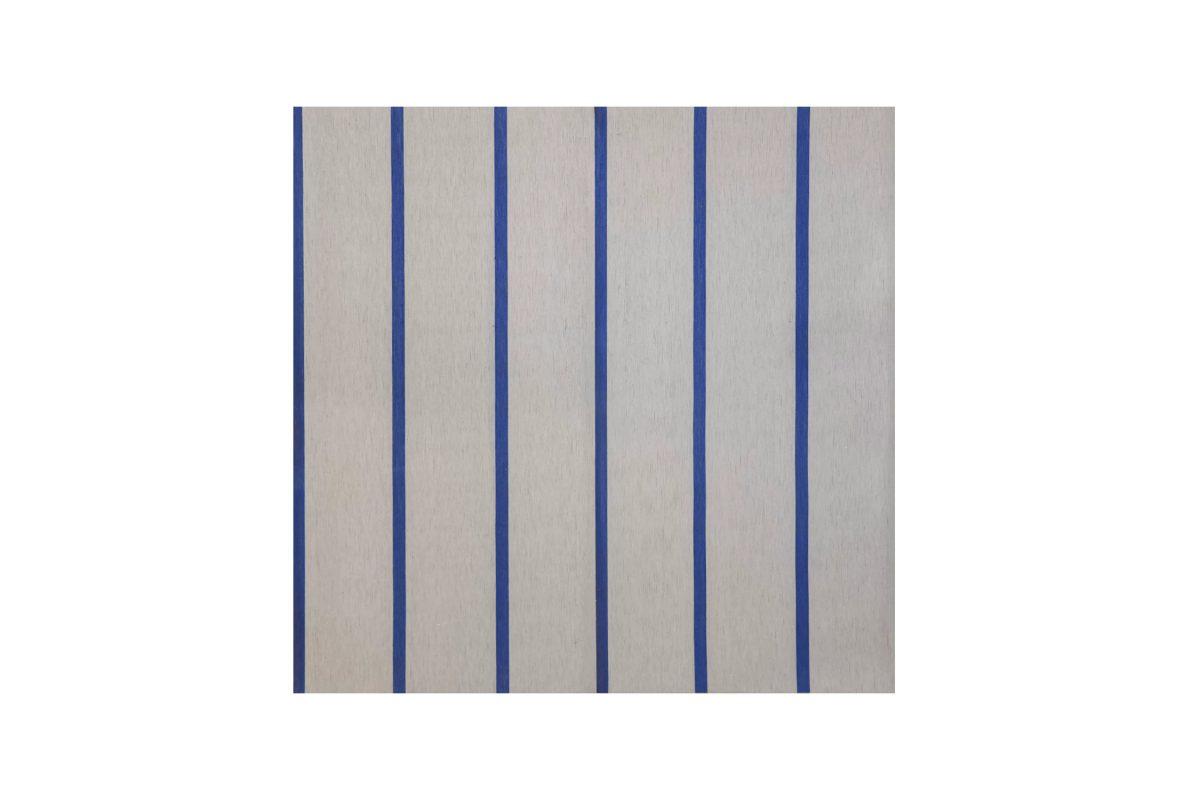 silver blue lines plasdeck